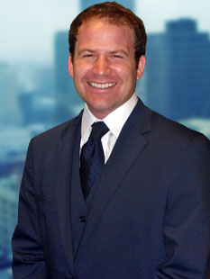 Elliot D. Fladen Associate Attorney