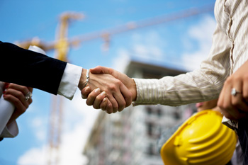 Construction Lawyer Denver CO