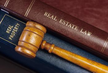 Real Estate Lawyer Denver CO