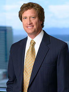 michael-schlueter-denver-colorado-attorney-portrait