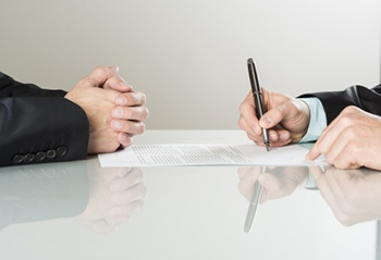 7 Tips For Preventing Disputes When Writing A Construction Contract