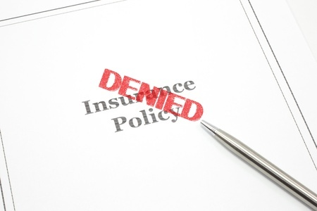 denied-insurance-policy-smrlaw