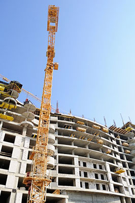 ongoing-construction-building-smrlaw