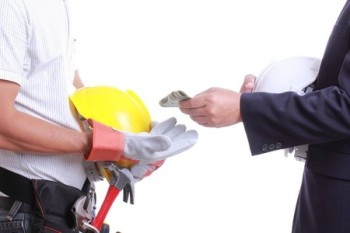 payment-subcontractor-construction-job