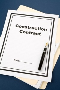 construction-contract-payment-provisions