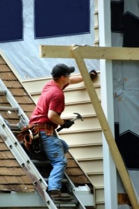 home-improvement-work-smrlaw