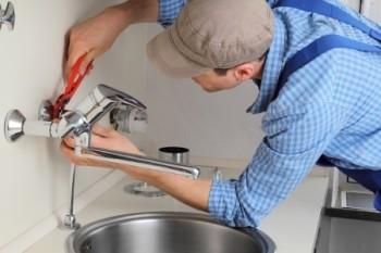 repair-tap-kitchen-remedy-under-homeowner-warranty-program-smr