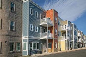apartments-condos-barriers-attainable-affordable-homeownership-colorado-smr