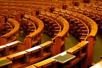 seats-senator-ray-scott-bill-reduce-statute-of-repose-contruction-defect-three-years-smrlaw