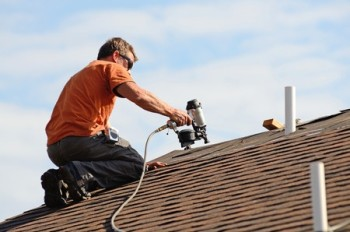 construction-litigation-roofs-smr