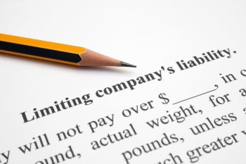 Commercial-General-Liability-CGL-SMR