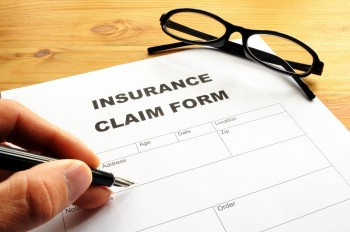 smrlaw-insurance-claim-form