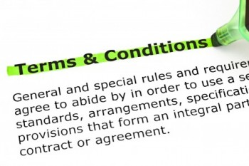 be-specific-and-precise-in-drafting-settling-agreements-to-prevent-future-problems