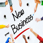 smrlaw-starting-a-new-business-what-type-of-business-entity-is-right-for-you.